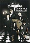 La-famiglia-Addams-Vol-1-1964-DVD-Italiano-Inglese-Tedesco