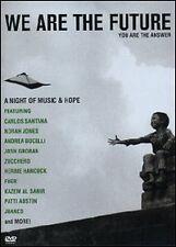 HD DVD in DVD 2 (EUR, JPN, m EAST) per musical