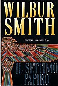 SMITH-W-SETTIMO-PAPIRO-LONGANESI-C-1995