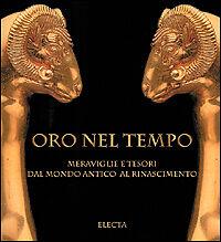 Saggi di arte, architettura e pittura prima edizione in oro