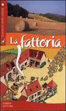 Saggistica per bambini e ragazzi Natura in italiano