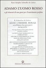 Libri e riviste di saggistica italiani rossi