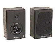 Wharfedale Wired Home Speakers & Subwoofers