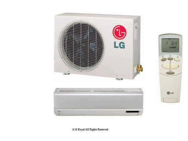 lg ductless air conditioners sanyo mini split ac systems friedrich split air conditioners panasonic ductless mini split air conditioner sunpentown portable air coolers