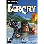 Ubisoft PC Boxing Video Games