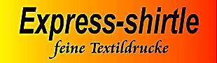 express-shirtle