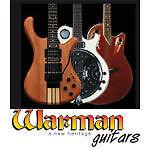 warman-guitars