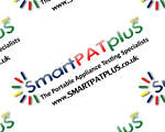 smartpatplus_ltd