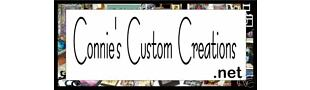 Connie's Custom Creations