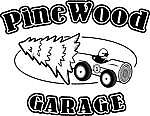 pinewoodgarage