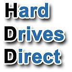 hard-drives-direct