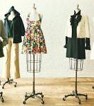 ggs_consignment_closet