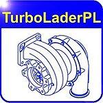 ax-turbos
