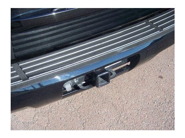 Image 4 of 4X4 4DR 1500 Ethanol…
