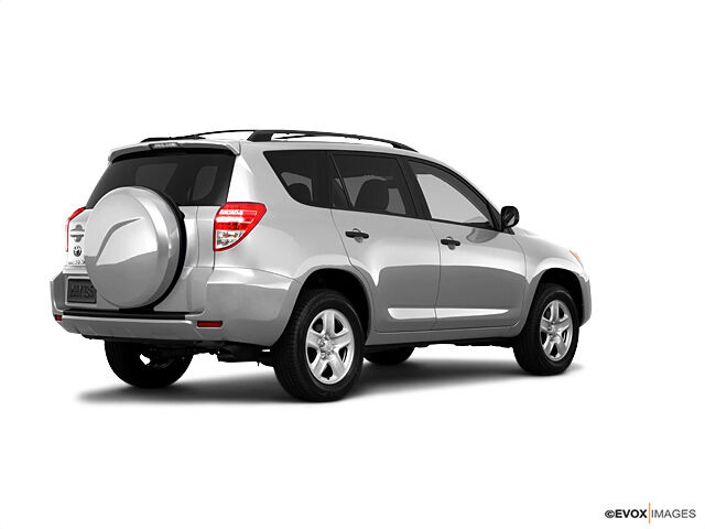 toyota rav4 for sale in south florida. Black Bedroom Furniture Sets. Home Design Ideas