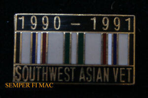 1990-1997-SOUTHWEST-ASIAN-VETERAN-HAT-PIN