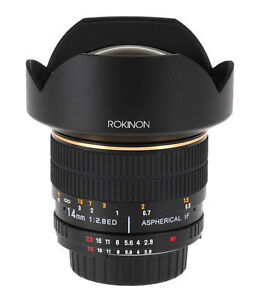 Rokinon-14mm-F-2-8-IF-ED-UMC-Super-Wide-Lens-for-Nikon