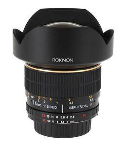Rokinon-14mm-F-2-8-IF-ED-UMC-Super-Wide-Lens-for-Nikon