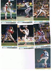 1986-Coke-Chicago-White-Sox-7-cards