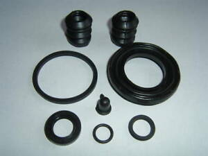 ford granada sierra rear brake caliper repair kit xr4i. Black Bedroom Furniture Sets. Home Design Ideas