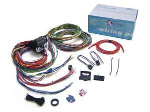!B+jmIGw!2k~$(KGrHqEOKowEy+jC4(y!BM++)zkLLg~~_35?set_id=8800005007 15 fuse 24 circuit wire harness kit street rod wiring 12v custom Wire Harness Assembly at creativeand.co