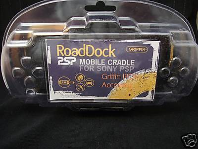 Griffin Roaddock Psp Mobile Cradle Wholesale Lot