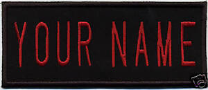 Custom-Ghostbusters-2-Style-Name-Patch-034-Your-Name-034-2-S-H
