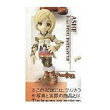SQEX-Final-Fantasy-2-Trading-Arts-Mini-Figure-Ashe-Figure