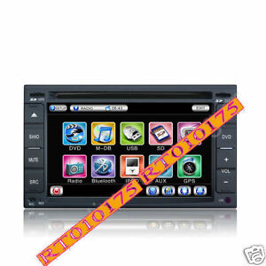 2-Din-DVD-et-GPS-Player-RDS-Nissan-Qashqai-Navara-Tida