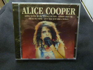 ALICE-COOPER-SELF-TITLED-ULTRA-RARE-SEALED-UK-CD-ALBUM