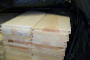 White-Pine-Tongue-V-Groove-ceiling-floors-lumber
