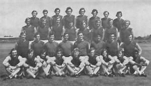 WEST-HAM-UNITED-FOOTBALL-TEAM-PHOTO-gt-1971-72-SEASON