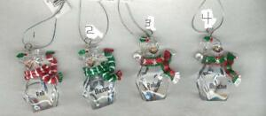 Christmas-Ornament-Snowman-Personalized-Name-Eli-Hol