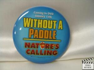Without-a-Paddle-Natures-Calling-Button-For-DVD-Release