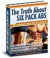 Truth-About-Six-Pack-Abs-MIKE-GEARY-Plus-8-BONUS-BOOKS