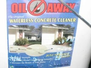OIL-AWAY-WATERLESS-CONCRETE-CLEANER-DRIVEWAY-CLEANER