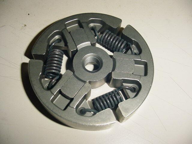 Stihl 050 051 051av 075 075av 076 076av Ts760 Ts510 Chainsaw Clutch ----- Box35