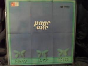 New-Jazz-Trio-Page-One