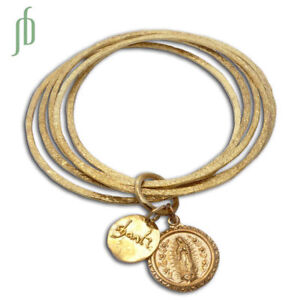 Virgin-of-Guadalupe-Bangles-Recycled-Brass-Shanti