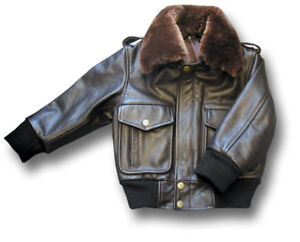KIDS-LEATHER-A3-PILOT-JACKET