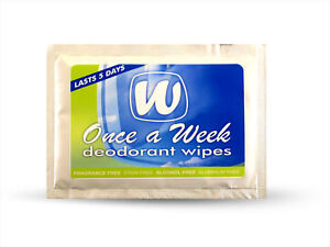 Once-A-Week-Aluminum-Free-Deodorant-Wipes-Last-7-Days