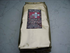 SHB-Swiss-Schuemli-Kaffee-Schweizer-Marken-Kaffee-1kg