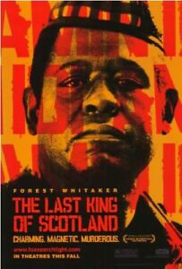 LAST-KING-OF-SCOTLAND-orig-D-S-movie-poster-F-WHITAKER