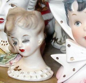 1-Vintage-Napcoware-Napco-Japan-Lady-Head-Vase-3-1-2-034