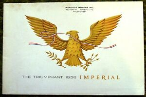 1958-Chrysler-Imperial-The-Triumphant-FL-Brochure-58