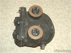 Spirax-Sarco-Float-amp-Thermostatic-Steam-Trap-FT75-NEW