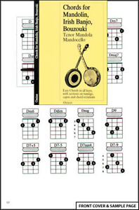 Chords-for-Mandolin-Irish-Banjo-Bouzouki-Mandocello