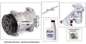 Chevy-GMC-S10-Blazer-Jimmy-96-98-AC-compressor-kit