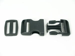 1O-SIDE-RELEASE-BUCKLES-10-TRI-GLIDES-1-1-2