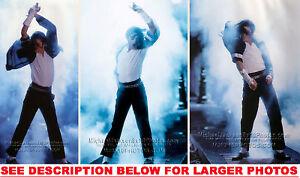 MICHAEL-JACKSON-DANCING-IN-SMOKE-3-RARE-8x10-PHOTOS